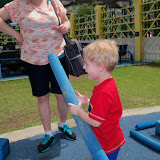Childrens Museum 2015 - 116_8196.JPG