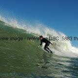 DSC_5883.thumb.jpg