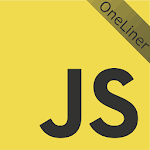 JSOne - Master JavaScript Interview 4.0.6