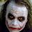 Frank Ligui's profile photo