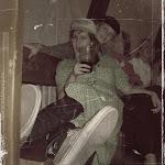 03.12.11 Kaadreid aegadetagusest viisaastakupeost - fotod pole küll hästi säilinud aga funk sama! - AS03DETS11KOLHOOS-047SM.jpg