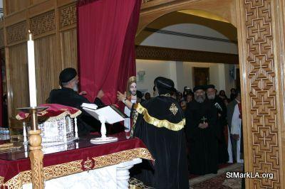 Pope Shenouda visit to St Mark - 2005 - pope_shenouda_at_st_mark_18_20090524_2040238899.jpg