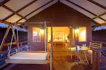 040_Water Villa Deck-AAA.jpg