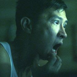 Ритуал голодного призрака (2014) HGR011