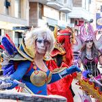 CarnavaldeNavalmoral2015_226.jpg