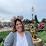 Denise Lorentzen's profile photo