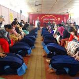 Matri Puja 2014-15 VKV Balijan (22).JPG