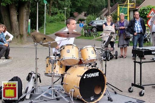 afsluitende activiteit. Fanfare Vriendenkring overloon 29-06-2012 (88).JPG