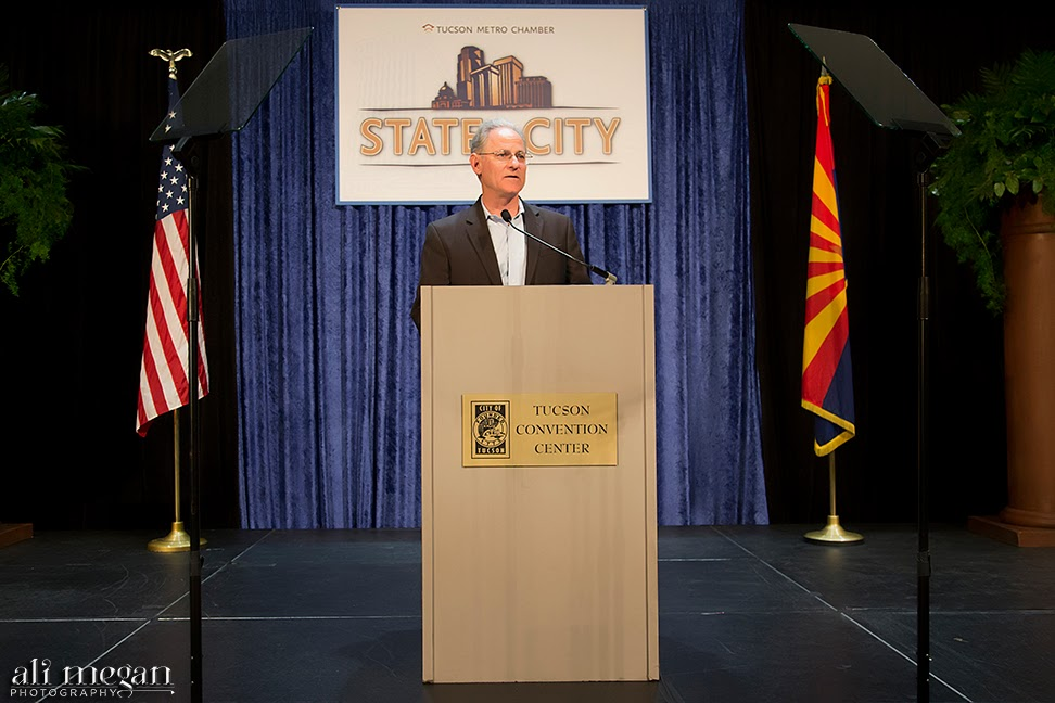 State of the City 2014 - 462A5346.jpg