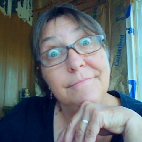 Cathy Chance Photo 10
