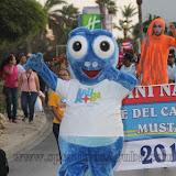 Apertura di pony league Aruba - IMG_6832%2B%2528Copy%2529.JPG