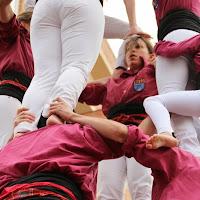 Actuació Fira Sant Josep de Mollerussa 22-03-15 - IMG_8371.JPG