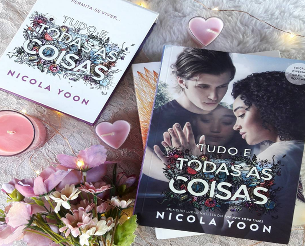 tudoetodasascoisas-everything-nicolayoon