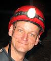 Tim Allen (expedition leader)