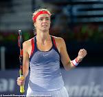 Elina Svitolina - 2016 Dubai Duty Free Tennis Championships -DSC_6559.jpg