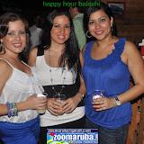 HappyHourBalashi7Sept2012LocalStore