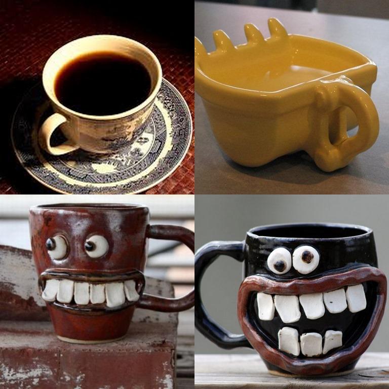 [COFFEECOLLAGE%5B2%5D]