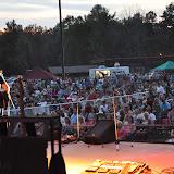Watermelon Festival Concert 2012 - DSC_0305.JPG
