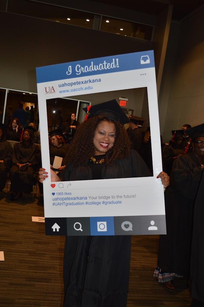 UAHT Graduation 2016 - DSC_0227.JPG