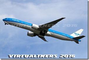 SCL_Alitalia_B777-200_IE-DBK_VL-0099
