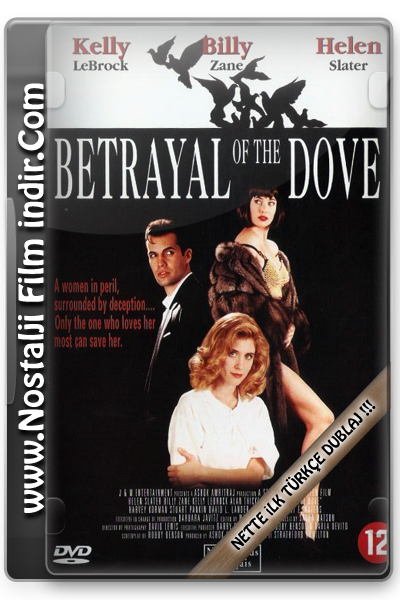 Betrayal+of+the+Dove+%25281993%2529.png