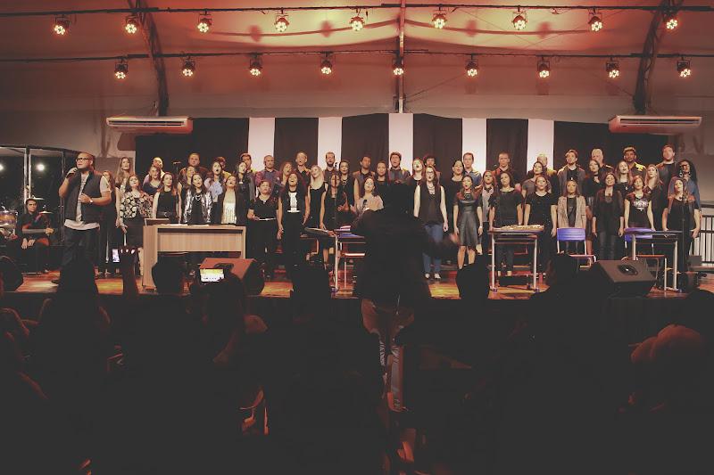 20171217-MusicalNatal-386