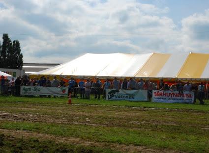 Zondag 22-07-2012 (Tractorpulling) (131).JPG