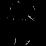 Brian Lin's profile photo