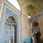 Iran Edits (352 of 1090).jpg