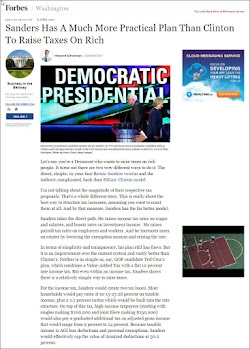 20160308_1531 Sanders Has A Much More Practical Plan Than Clinton (Forbes).jpg