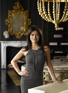 Kara Mann Net Worth, Income, Salary, Earnings, Biography, How much money make?