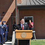 UACCH-Texarkana Ribbon Cutting - DSC_0358.JPG