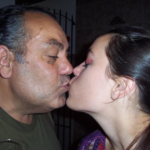 Natacha Grisel Llanes