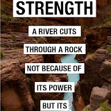 Strenth-Picture-Quote.jpg
