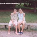 Kamp 2003 (15).jpg