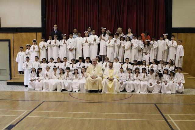 1st Communion 2013 - IMG_2039.JPG