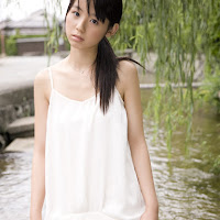 Bomb.TV 2009.01 Rina Koike BombTV-rk039.jpg