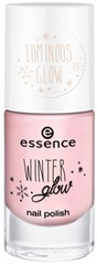 ess_WinterGlow_nailpolish_04_1474297846