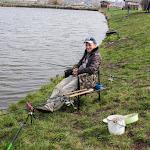 20160408_Fishing_Babyn_Small_020.jpg