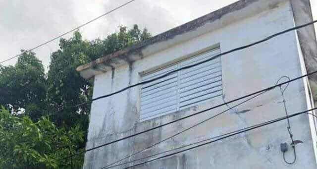 Adolescente de 16 años pierde la vida tras recibir descarga eléctrica en puerto Plata