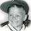 Craig Doremus's profile photo
