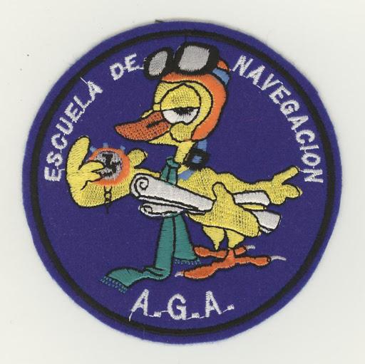 SpanishAF 792 esc.JPG