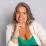 Juliana Baino's profile photo