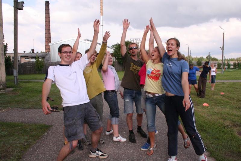 Vasaras komandas nometne 2008 (1) - IMG_3402.JPG