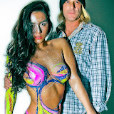 Body paint shoot with LeekOvision for Rockwell Watches & HO Kneeboards - Rockstar-Ad-by-Leekovision-9.jpg