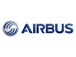 Airbus is Hiring | Stress Engineer