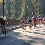 Gran Fondo 2013 - Riders%2B6.JPG