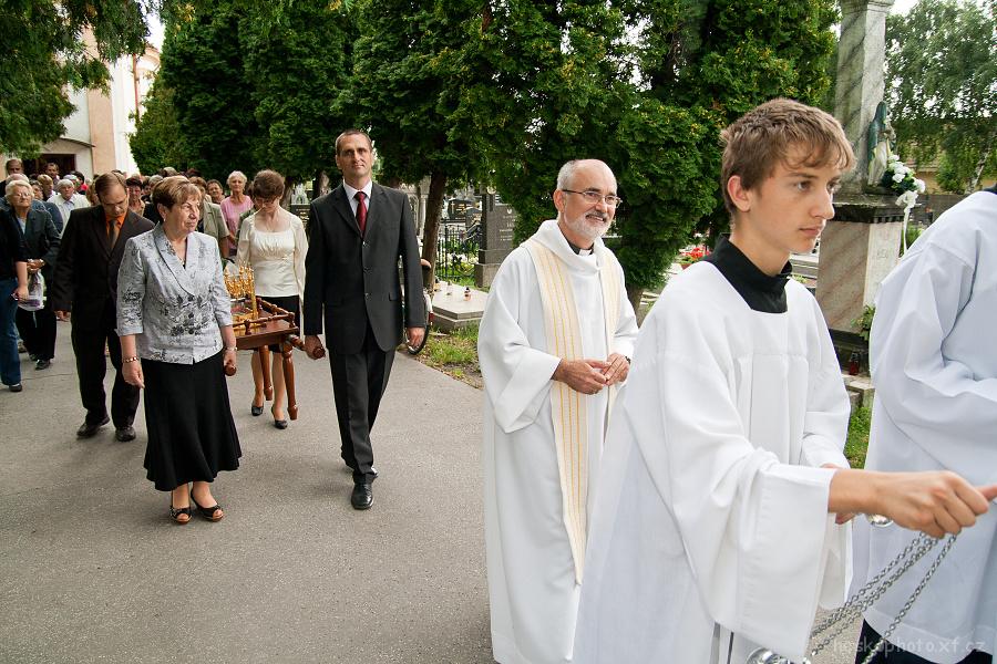 Relikvia sv. Cyrila v Červeníku - IMG_5474.jpg