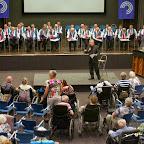 2013-06-18 Willem van de Berg zomerwerelt 0265.jpg