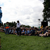 Jamboree Londres 2007 - Part 2 - WSJ%2B29th%2B177.jpg